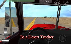 Big Red Truck: 3D Driving Sim - Android Apps On Google Play Truck Driver Free Android Apps On Google Play Euro Simulator Real Truck Driving Game 3d Apk Download Simulation Game For Scania Driving Full Game Map Youtube 2014 Army Offroad Renault Racing Pc Simulator Android And Ios Free Download Cargo Transport Container Big