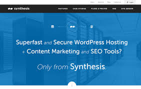 Synthesis Hosting Review 2017 - Ericulous Blogbing Hosting Review Is It Worth Investing Faithful Reviews Synthesis 2017 Ericulous Sureshot Expert Opinion Jan 2018 2016 Top Web 10 Webhosting Companiesupto 80 How Good Are At Cnet Youtube Unbiased Companies Used By Mom Bloggers Tips On What To Look For In Blog Free Feb A2 By 616 Users Halls Read Customer Service Of Www Certa Certahostingcouk Before