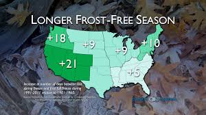 1991 Halloween Blizzard Pictures by October On Pause 9 Day Increase In Minnesota U0027s Growing Season