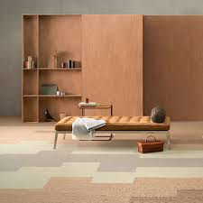 linoleum bodenbelag marmoleum modular forbo flooring