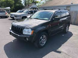 2006 Jeep Grand Cherokee Laredo 4WD Price Ut Trucks For Sale New Dodge Chrysler Autofarm Cdjr Jeep Cherokee Crawler Or Parts Gone Wild Classifieds Event 2016 Grand Cherokee Premier Vehicles Near Jeep Srt8 Interior V20 By Taina95 130x Ats Performance Ewald Automotive Group Parts Cars 2002 Jeep Grand Cherokee Snyders 2018 Sport In Edmton Ab S8jk8954 V Vans Cars And Trucks 2004 Pictures Srt Reviews Featured Suvs Liberty Hinesville Car Shipping Rates Services In Memoriam Dan Knott And His Photo Image Gallery