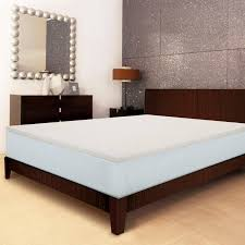 Cooling Bed Topper by Mattress Mattress Toppers Cooling Topper Fearsome Photo 75