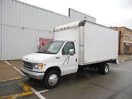 Ford E 450 Trucks For Sale Natural Ford E450 Sd Van Trucks Box ... Ford F450 9 Utility Truck 2012 157 Sd Digital Ku Band Uplink Production Vehicle Ja Dealer Website Used Cars Ainsworth Ne Trucks Motors 1978 Peterbilt 359 Semi Truck Item G6416 Sold March 13 Feed For Sale Courtesy Subaru Vehicles Sale In Rapid City 57701 Trucks For Sale In 1966 F250 Pickup Dx9052 April 18 V F250xlsd Sparrow Bush New York Price 5500 Year E 450 Natural Ford E450 Sd Van Box California New Vehicle Sales Cool 2016 But Still Top 2 Million