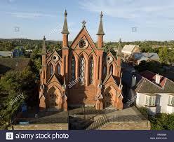 100 Church For Sale Australia Stock Photos Stock Images Alamy