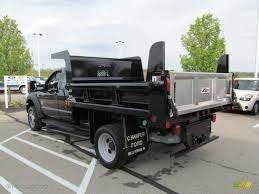 2012 Black Ford F550 Super Duty XL Supercab 4x4 Dump Truck #64288675 ... Ford F550 Dump Trucks In Pennsylvania For Sale Used On Flatbed Illinois Salinas Ca Buyllsearch 2000 Super Duty Xl Regular Cab 4x4 Truck In 2018 Ford Dump Truck For Sale 574911 Chip 2008 Black Xlt 2006 Dump Bed Truck Item F4866 Sold April 24 Massachusetts 2003 Wplow Tailgate Spreader For Auction 2016 Coming Karzilla As Well Peterbilt 379 With New
