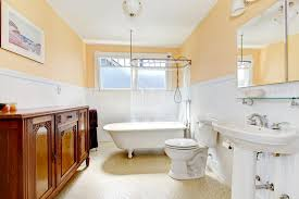 Why You Shouldn't Install A Clawfoot Tub In Your Home Choosing A Shower Curtain For Your Clawfoot Tub Kingston Brass Standalone Bathtubs That We Know Youve Been Dreaming About Best Bathroom Design Ideas With Fresh Shades Of Colorful Tubs Impressive Traditional Style And 25 Your Decorating Small For Bathrooms Excellent I 9 Ways To With Bathr 3374 Clawfoot Tub Stock Photo Image Crown 2367914