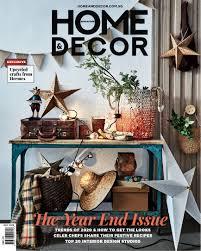 100 Singapore Interior Design Magazine Home Decor