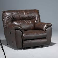 Catnapper Reclining Sofa Set by Power Extra Wide Cuddler Recliner
