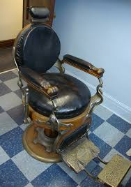 Koken Barber Chairs St Louis by 80 Best Barber Chair Images On Pinterest Bow 1950s And Colors