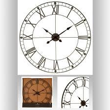 Horloge Mural 3d Achat Vente Pas Cher Horloge Murale Design Pas Cher Awesome Horloge Pendule Horloge
