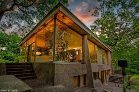 100 Pictures Of Modern Homes For Sale Illinois