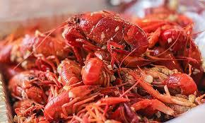cuisine cajun orleans cajun seafood up to 38 falls church va groupon
