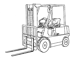 100 Truck Color Pages Semi Truck Coloring Pages To Download And Print For Free