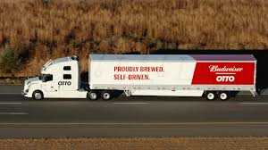 Ksdk.com   Self-driving Semi-truck Makes First Trip -- A 120-mile ... Truck Trailer Transport Express Freight Logistic Diesel Mack St Louis Truck Accident Lawyer Attorney 4 Reasons Why Trucking Companies Should Install Tracking Devices Wideturn Accidents Product Guide Commercial Led Lights Superbrightledscom Best In Missouri Venture Logistics Courier And Link Directory Transportation Neumayer Equipment Company Jih Llc United States Saint Fleet Cure