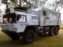 100 Expedition Trucks Truck Mobile Domocile Pinterest Truck