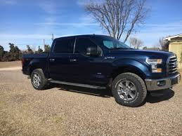 2015 Ford F-150 Supercrew For Sale By Owner In Midland, TX 79706 New Freightliner Cascadia At Premier Truck Group Serving Usa Used Cars Midland Texas Golden Eagle Motors 2018 M2 106 Rollback Tow Extended Cab Trucks For Sales Sale Tx Oilfield Anchor Installation Odessa Tx Guy Line Seminole Hercules Barbecue Home Facebook 2012 Ford F150 Used Forsale Preowned Auto Guide 2016 Gmc Sierra 3500hd Denali 1gt42ye85gf157202 Glasscock Chevrolet In Big Lake San Angelo In Worlds Hottest Oil Patch Jitters Mount That A Bust Is Near