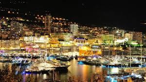 Monaco Attractions Monaco Tourist Attractions 10 Top Places To Visit
