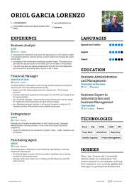 Resume Sample: Free Professional Resume Examples And Samples ... Sample Resume Format For Fresh Graduates Onepage Business Resume Example Document And Executive Assistant Examples Created By Pros Phomenal Photo Ideas Format Guide Chronological Template 10 Real Marketing That Got People Hired At Best Rpa Rumes 2018 Bulldoze Your Way Up Asha24 Student Graduate Plus Skills Customer Service Samples Howto Resumecom Diwasher Free Templates 2019 Download Now Developer Pferred 12 Software