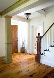 light brown hardwood floors different color wood floors in home
