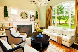 Paris Themed Living Room Decor by 90 Best Paris Themed Living Room Ideas Images On Pinterest For