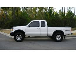 1999 Toyota Tacoma For Sale By Owner In Los Angeles, CA 90011 Greenville Used Toyota Tacoma Vehicles For Sale Kittanning 2002 By Owner In Mount Vernon Wa 98273 2019 Gets Small Price Increase Autotraderca 2017 Trd Sport Double Cab 5 Bed V6 4x4 Automatic West Plains 2016 First Drive Autoweek For By In Virginia Russeville Ar 5tfaz5cn8hx047942 2018 Offroad Review An Apocalypseproof Pickup