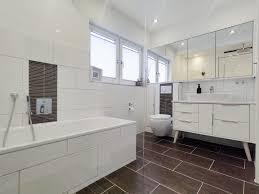 vorhernachher solebich badezimmer wohlfühloase