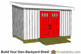 12x12 Shed Plans Pdf by 10x20 Shed Plans Building The Best Shed Diy Shed Designs
