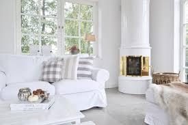 kissen beige weiß gestreift kaufen white touch