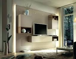 combiné bureau bibliothèque meuble tv et bureau bureau meuble tv pour bureau meetharry co