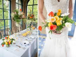 Dresser Mansion Tulsa Ok 74119 by Citrus Wedding Inspiration From Jessica Tucker Photography