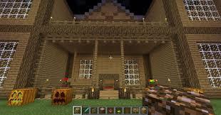 Minecraft Kitchen Ideas Youtube by Minecraft House Roof Ideas