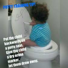 Potty Training Chairs For Toddlers by Top 10 Tips For Potty Training Your Kids In Three Days Or Less