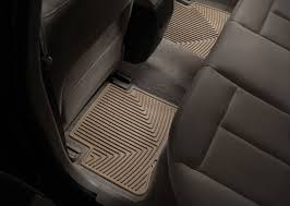 scion tc rubber mats factory carpet protection