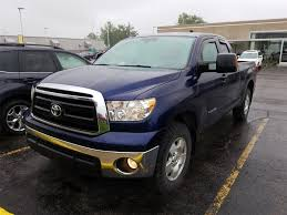 2011 Toyota Tundra 4WD Truck Grade 4.6L V8 Traverse City MI ... Cindy We Hope You Enjoy Your New 2012 Chevrolet Traverse Toyota Tundra With 22in Black Rhino Wheels Exclusively From The 2018 Adds More S And U To Suv Midsize Canada Used 2017 Lt Awd Truck For Sale 46609 New 2019 Ls Sport Utility In Depew D16t Joe Limited Crewmax Dealer Serving Nissan Frontier Pro City Mi Area Volkswagen Gmc 3 Gmc Acadia Redesign Gms Future Suvs Crossovers Lighttruck Based Heavy Sales Sault Ste Marie Vehicles For
