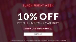 Barnes And Noble Online Discount Codes Cheap Clothes Stores ... Amazon Poster Coupons Uk Magazine Freebies October 2018 Jojos Posters Coupon Code Frugal Mom Blog Mucinex 2019 Birdsafe Store Promo Arizona Cardinals Shop Chippewa Valley Airport Foodpanda Today Desidime Sherman Specialty Latest Allposters Coupons 100 Working Healthrources Net Mgaritaville Myrtle Lyrica Rebate Thomannde Codes Allposters Com Seasonal Whispers Mgm Com The World S Largest Poster And Print Store 25 Discount On Allposterscom Coupon Code