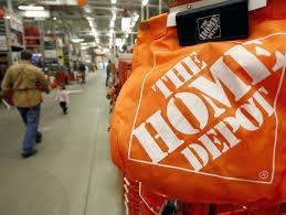 Home Depot Rock Hill Sc The Home Depot Contact Center Home Depot ...