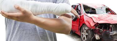 Lowell Car Accident Lawyer | Massachusetts Auto | Motorcycle ... Boston Car Accident Lawyer Blog Published By Massachusetts Lowell Auto Motorcycle Call The Million Dollar Man Ma Top Bicycle Lawyers At Morgan Cyclists Want Truck Driver Charged After Fatal 2015 Crash Cbs Pedestrian Attorney Taunton Somerville Ma Best 2018 Peabody Officers Respond To Three Vehicle With Injuries March 2014 Information Motor Tips To Avoid A Or Injury Schulze Law Automobile Work Personal