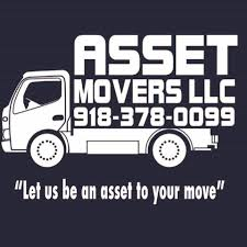 Asset Movers - Home   Facebook Capps Truck And Van Rental Home Page Keppel Company Rentals Portable Refrigeration Cstruction Equipment Cstk Moving Supplies Budget Enterprise Car Sales Used Cars Trucks Suvs For Sale Vintage Steven Serge Photography Cargo Pickup Hugg Hall Rent A Dump In Richmond Va Tulsa Best Apa Providers