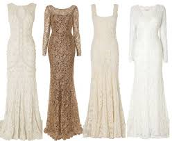 With Each Temperley London Bridal Gown Alice Handpicks Three Special Good Luck Charms That Are Then Sewn Into The Seams Of Ready To Wear Dress