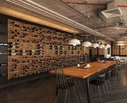 Elegant Restaurant Table And Chairs Suppliers Best 25 Industrial Ideas On Pinterest Design Rustic