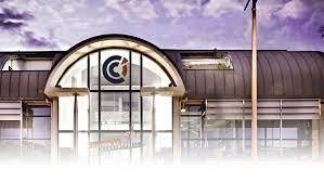 chambre de commerce et d industrie cci chambre de commerce et d industrie ile de la réunion cci ile