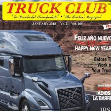 Truck Club Publishing Inc - Advertising Agency In Montebello Commentary Tesla Electric Semi Trailer Truck Cant Compete Fortune Rgvtruckperformancenet Home Facebook De Buen Humor Built To Clown Chevy Bagged Streetlow Magazine Super Show In Club Logos Pickupsnpanels Classic Gm Yokogawa India Tomasters Fliphtml5 Summer Madness 2016 2001 Ford F150 Lowrider Historic Trucks Australian Volvo Heritage Group 2017 Raptor First Test Review Offroad Of 1 4 Bigtruck