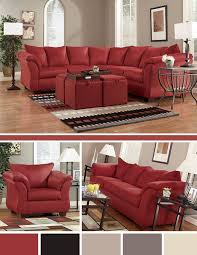 Gray Sectional Sofa Ashley Furniture by Best 25 Ashley Furniture Sofas Ideas On Pinterest Ashleys
