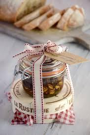 cadeau noel cuisine 68 best cadeau cuisine images on gift ideas gourmet