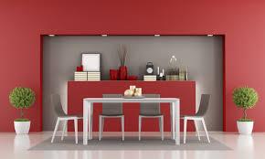 rote dekoration rund ums wohnen die besten tipps