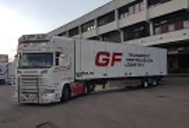 100 Gfs Trucking DanxOslo Medias On Instagram Picgra