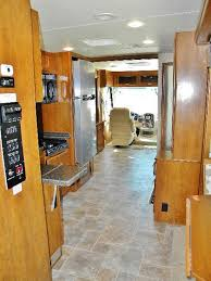 French Montana Marble Floors Free Mp3 Download by 2014 Thor Motor Coach Challenger 37kt Class A Gas Tucson Az