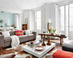 Houzz Living Room Sofas by Houzz Living Room Shutters 14849