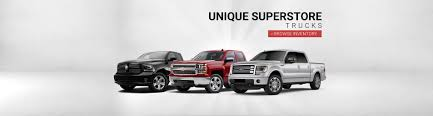 Used Car Dealership In Burlington, Unique Superstore. Bad Credit ... Truckin Parts Truck Suv Accessory Superstore Wautoma Chevy Truck Accsories 2015 Near Me Brad Fenton Gm In Ardmore A Gainesville Pauls Valley Lifted Trucks For Sale Louisiana Used Cars Dons Automotive Windsor Chrysler New Jeep Dodge Ram Dealership Asheville Car Dealership Nc Freeland Chevy Is The Of Middle Tn Youtube Cap City And Auto 2016 1500 4wd Crew Cab 1405 Castle 1217a Paint Matching For Caps Custom Al Wheels Dealer Near Crane Tx All American Chevrolet Odessa