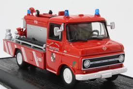 Opel Blitz Fire Engine, Mouscron, 1965 | Model Trucks | HobbyDB Stephen Siller Tunnel To Towers 911 Commemorative Model Fire Truck My Code 3 Diecast Collection Trucks 4 3d Model Turbosquid 1213424 Rc Model Fire Trucks Heavy Load Dozer Excavator Kdw Platform Engine Ladder Alloy Car Cstruction Vehicle Toy Cement Truck Rescue Trailer Fire Best Wvol Electric With Stunning Lights And Sale Truck Action Stunning Rescue In Opel Blitz Mouscron 1965 Hobbydb Fighters Scania Man Mb 120 24g 100 Rtr Tructanks